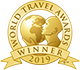 World's Leading Travel ERP Technology, online travel technology, travel technology software