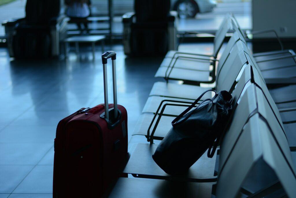B2B Online Travel Software B2B Online Travel Software Qtech Software Qtech Software Travel Agency Booking System Travel Agency Booking System