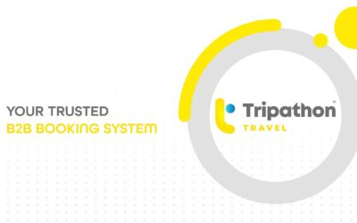 tripathon-travel-growth-story-qtech-software