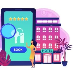 Why invest in a good Online Hotel Reservation System