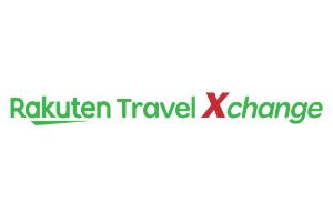 Rakuten_Travel_Xchange