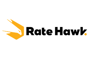 RateHawk Hotels Manager