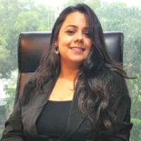 Chandni Gurnani